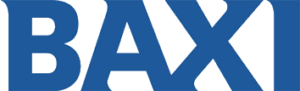 Baxi Logo (testimonials)