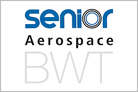 Senior Aerospace BWT